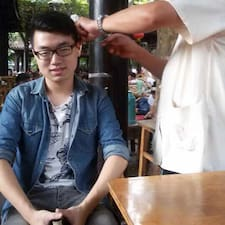 Wenchao User Profile