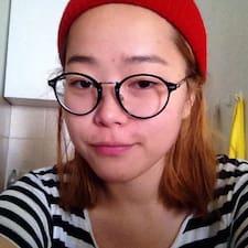 Profilo utente di Qiao