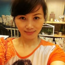 小平 è l'host.