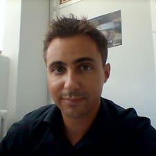 Profil korisnika Thibaut
