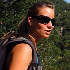 Provence User Profile