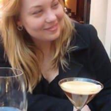 Profil utilisateur de Katlem