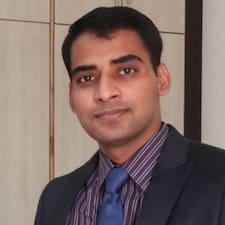 Rajveer User Profile