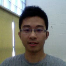 Qianwen的用户个人资料