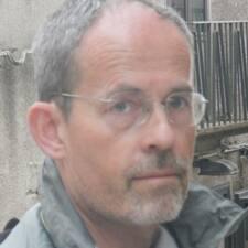 Profilo utente di Maurizio
