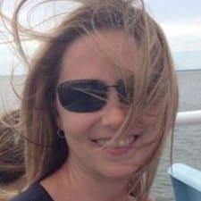 Ashley Kullanıcı Profili