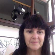 Profil Pengguna Susie