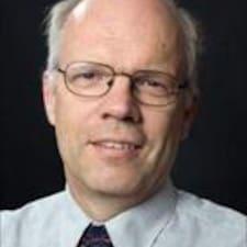 Peter V Brugerprofil