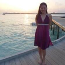 Michelia User Profile