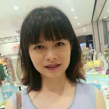Profilo utente di Honghua