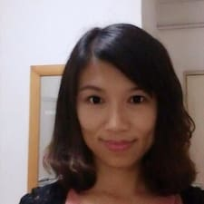 Shuang User Profile