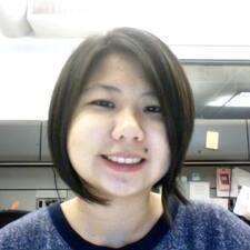 Yoana User Profile