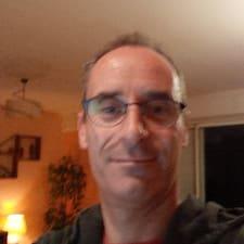 Peron Kullanıcı Profili