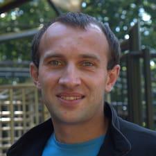 โพรไฟล์ผู้ใช้ Andrzej