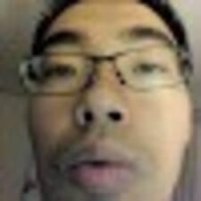Profilo utente di Zerong