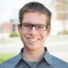 Profil korisnika Andrew