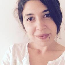 Gülşen - Profil Użytkownika