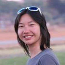 Annie Yue Ann User Profile