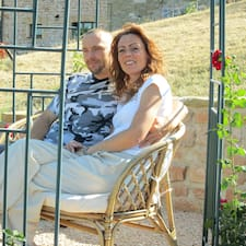 Agriturismo Carincone User Profile