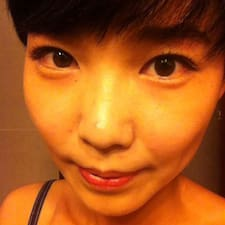 Profil utilisateur de XiaoPangDuner