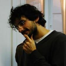 Vinicius Kauê User Profile