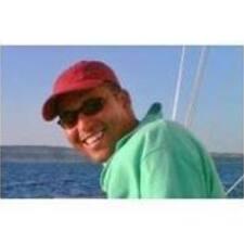 Profil korisnika Jaoued