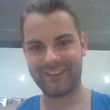 Jannes User Profile