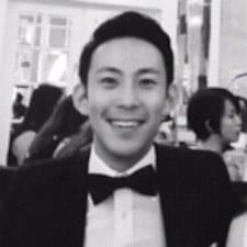 Zhen Long User Profile