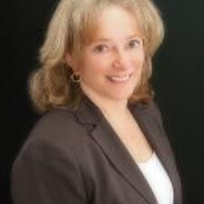Marypetersen@prodigy.Net User Profile
