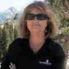 Dorinda User Profile