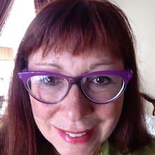 Michele - Profil Użytkownika