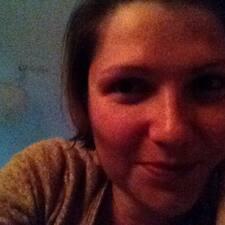 Profil korisnika Susi