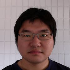 Chao-Yang User Profile