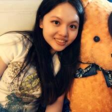 Yu-Tung User Profile