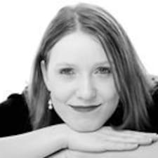 Agnethe User Profile