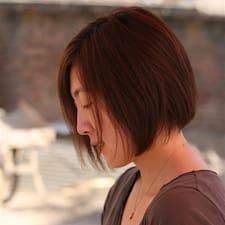 Profil utilisateur de 雨飞