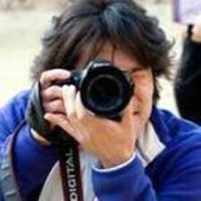 SeokHong님의 사용자 프로필