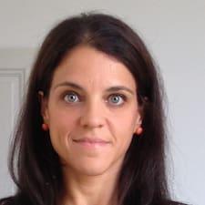 Livia Kullanıcı Profili
