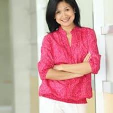 Anita Michiko