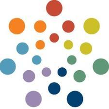 Perfil de usuario de OMNIA RELATIONS Srl