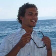 Profilo utente di Tommaso