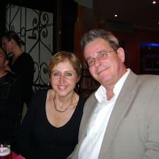 Catherine Et Daniel User Profile