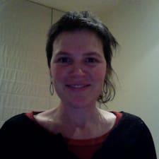 Erica Brugerprofil