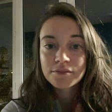 Profilo utente di Herminie