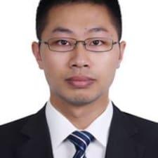 Hailong Kullanıcı Profili