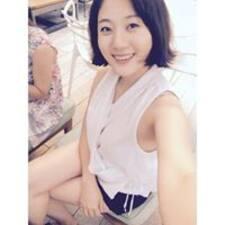 HanGyeol - Uživatelský profil