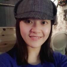 Jinglan User Profile