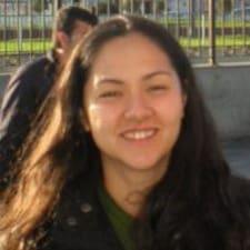 Profil utilisateur de Emille