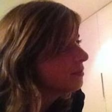 Carole - Uživatelský profil