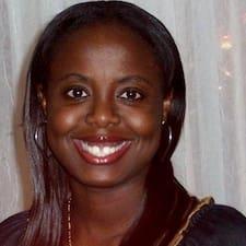 Anneka User Profile